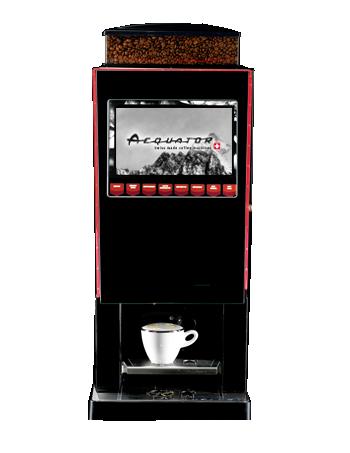 Asd Coffee Cup